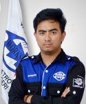 M. Fahmi S. R