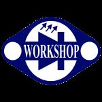 Workshop Electro Politeknik Negeri Malang